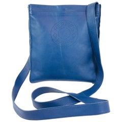 Hermes Clou de Salle Crossbody Bag