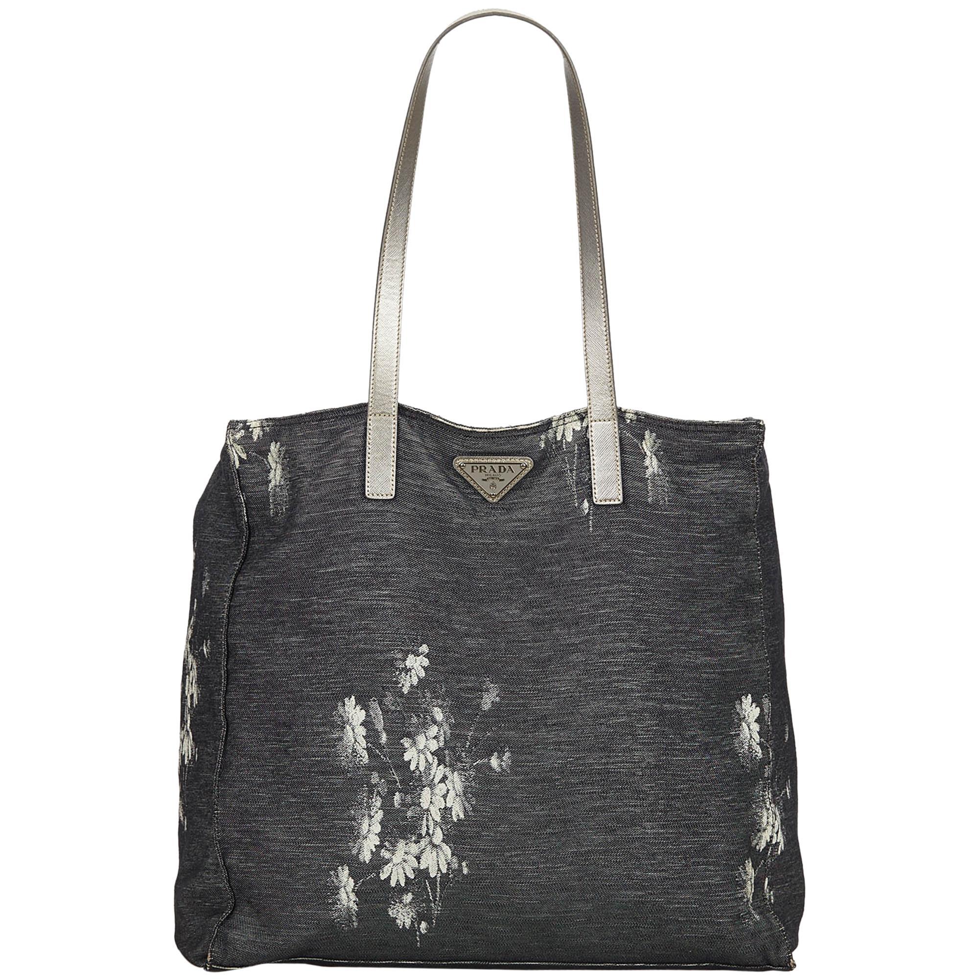 1e413466882 ... canvas tote bag for sale 454e5 6770f coupon prada double bag review  895f7 0ea3c purchase prada vitello phenix baltico navy pattina shoulder  messenger ...