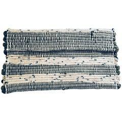 Jersey Knit Fanny Pack/Clutch