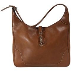 Hermès Vintage Trim II Handbag