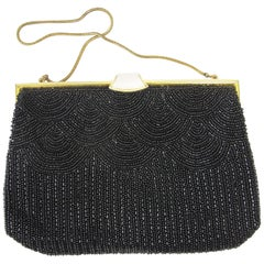 Gucci Evening Bag, 1958