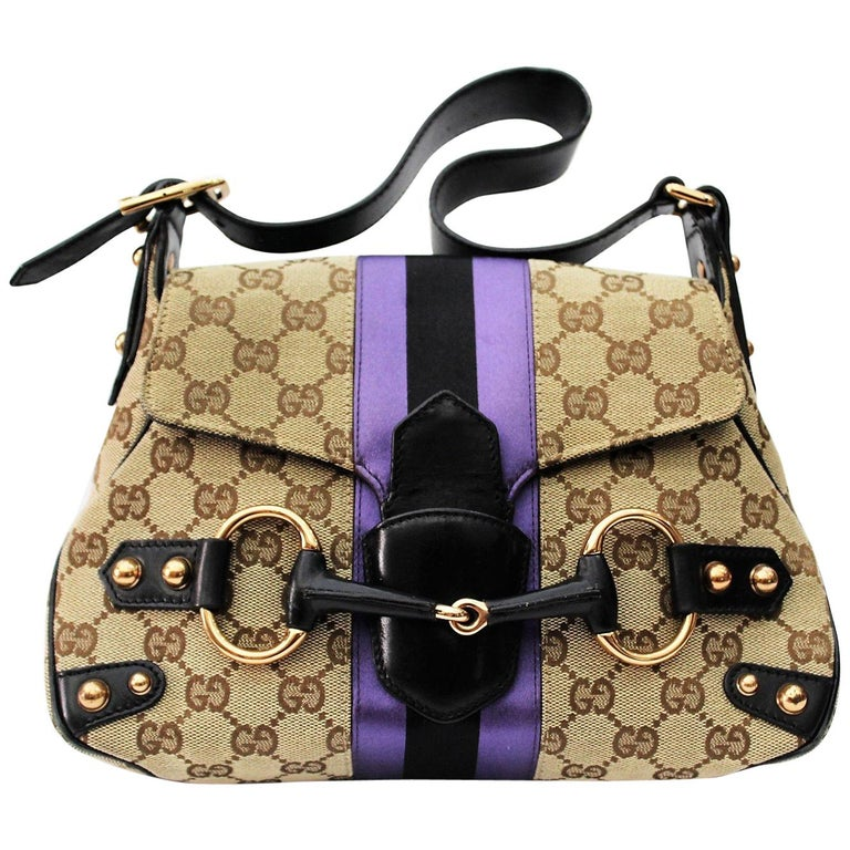 Gucci Tom Ford Shoulder Bag