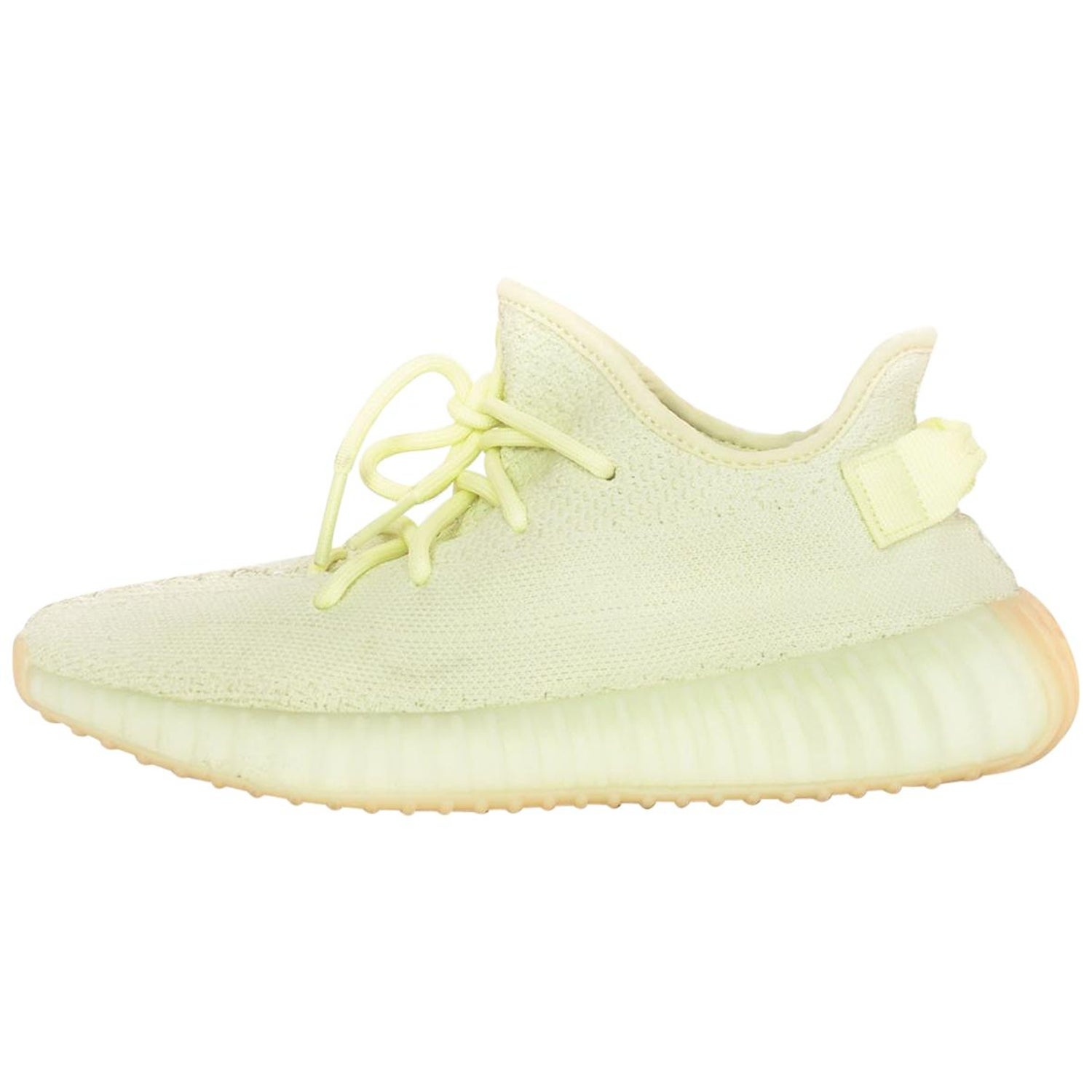 0f06d234d436c Adidas x Kanye West 2018 Yeezy Boost 350 V2  Butter  Men s sz 7 FR 40 For  Sale at 1stdibs