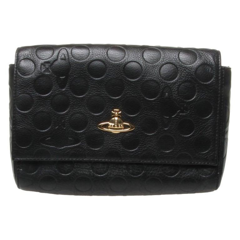Vivienne Westwood clutch For Sale