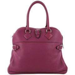 Hermes Atlas Bag Clemence 35
