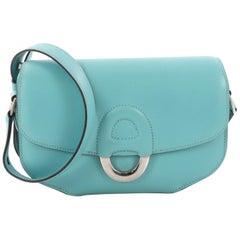 Hermes Cherche Midi Shoulder Bag