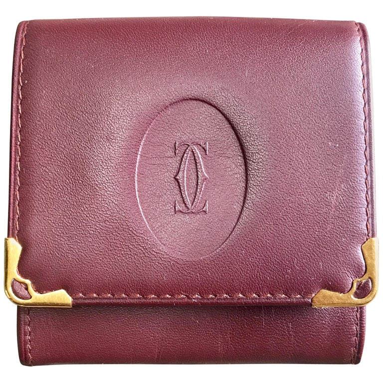 Vintage leather coin purse, anal sex mormon women