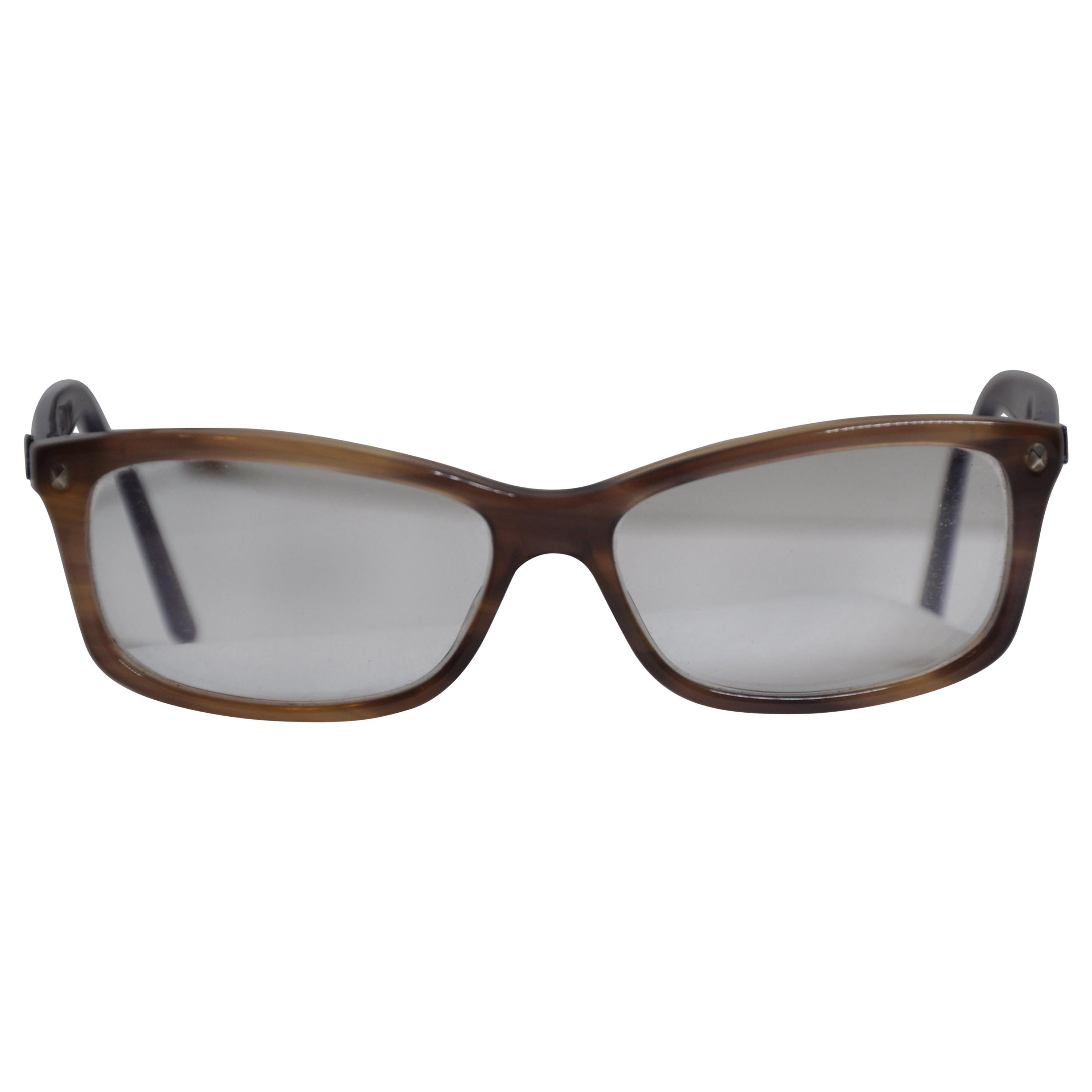 58809cdc8a Vintage Sunglasses For Sale in New York City - 1stdibs