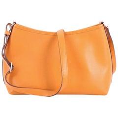 Hermes Berlingot Bag Leather 23