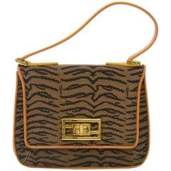 45162ca7bfac 20th Century Handbags and Purses - 4