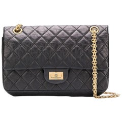 Chanel Timeless Small 2.55 Bag