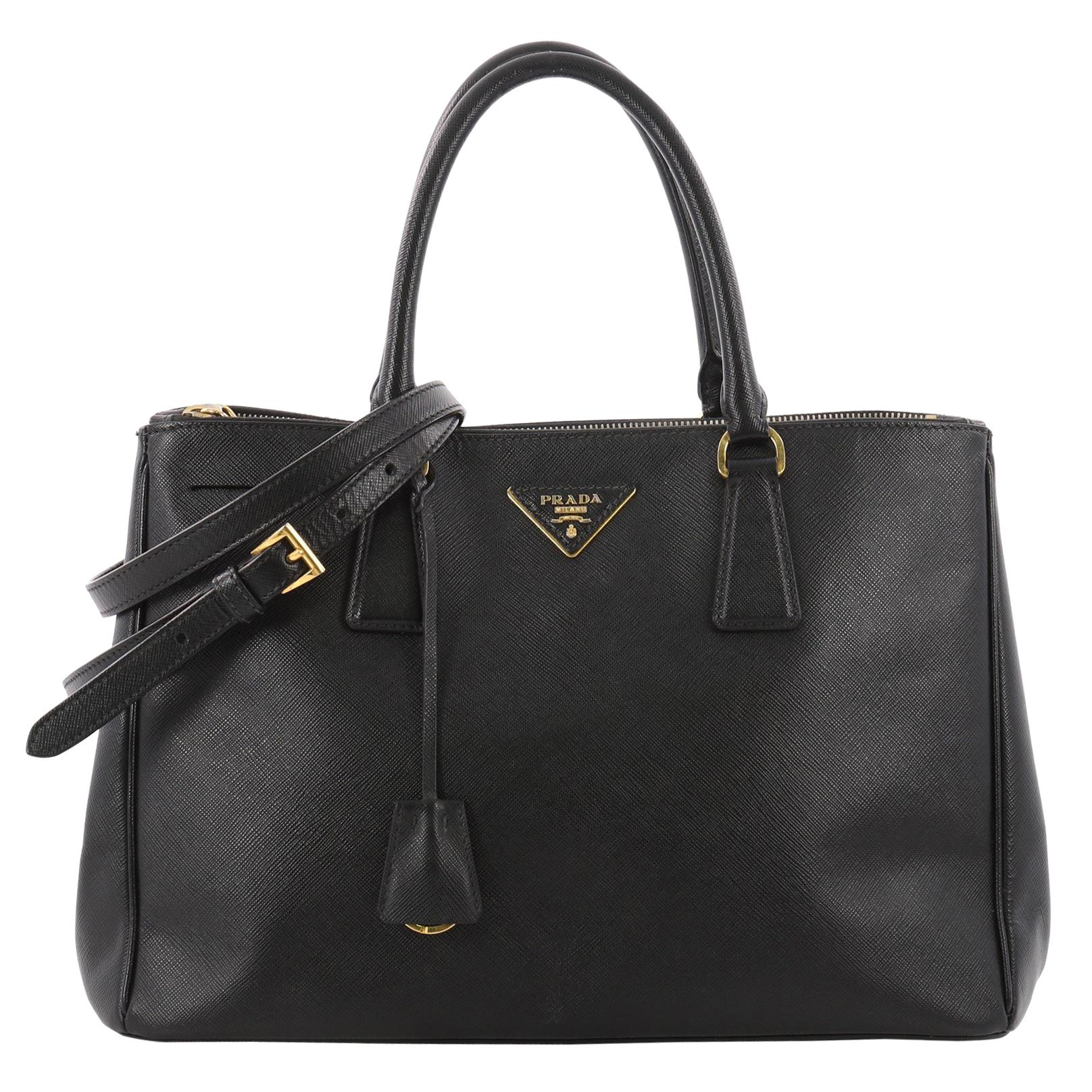 7365ac430dcc ... where to buy vintage prada top handle bags 161 for sale at 1stdibs  efcfd 9bdb7 ...