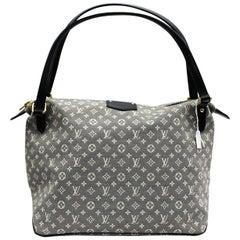 Louis Vuitton Ballade MM Shoulder Bag