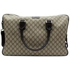 Gucci Week-ens Bag