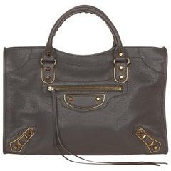 Balenciaga Women Shoulder bag Classic City BAL066