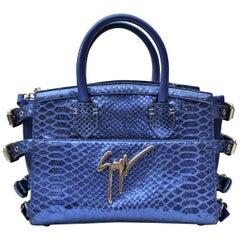 Giuseppe Zanotti Handbags and Purses