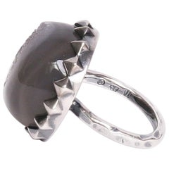 Bottega Veneta Rings