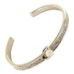 DIOR Bracelet 'Piercing' Collection