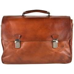 Brunello Cucinelli Briefcases and Attachés