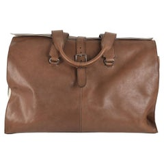 Brunello Cucinelli Crossbody Bags and Messenger Bags