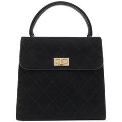 Karl Lagerfeld Handbags and Purses