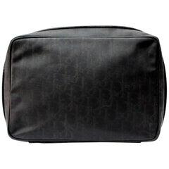 Cristian Dior Black Bag
