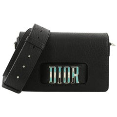 Christian Dior Crossbody Bags and Messenger Bags