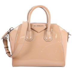 Givenchy Handbags and Purses