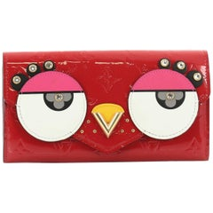 Louis Vuitton Wallets and Small Accessories
