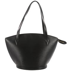 Louis Vuitton Tote Bags