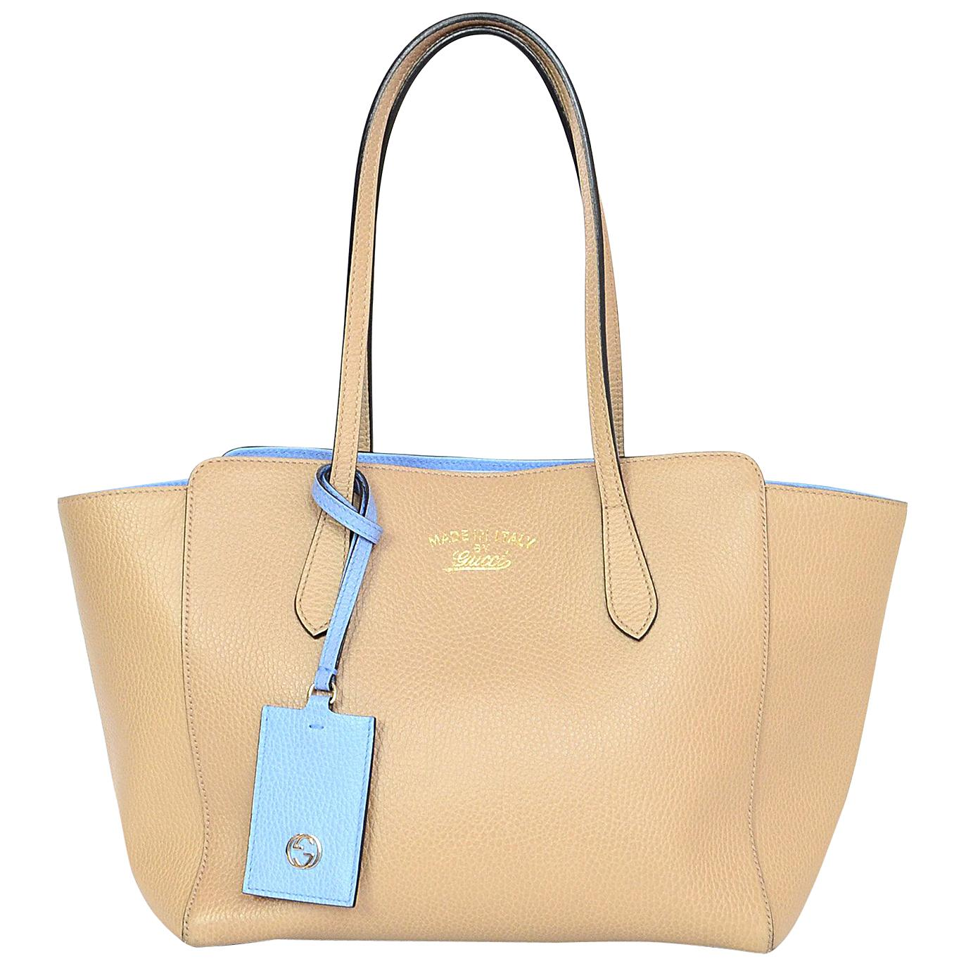 7ccc0be10494 Tote Bags on Sale at 1stdibs