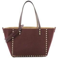Valentino Tote Bags