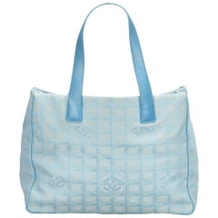 96bff8fdc66a45 Chanel Pop Tote Quilted Felt Medium at 1stdibs