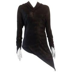 Vivienne Westwood Red Label short dress