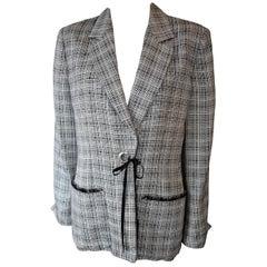 Vintage Gianfranco Ferré Jacket / Blazer