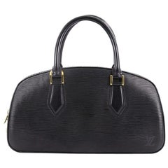Vintage Top Handle Bags For Sale in USA - 1stdibs - Page 12 a64ce611336ef