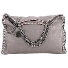 Stella McCartney Top Handle Bags