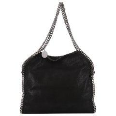 Stella McCartney Tote Bags