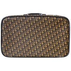 1970s Christian Dior Monogram Luggage 78dd7c9b301bc
