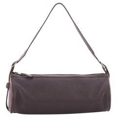 Hermes Sac Doremi Bag Leather Medium