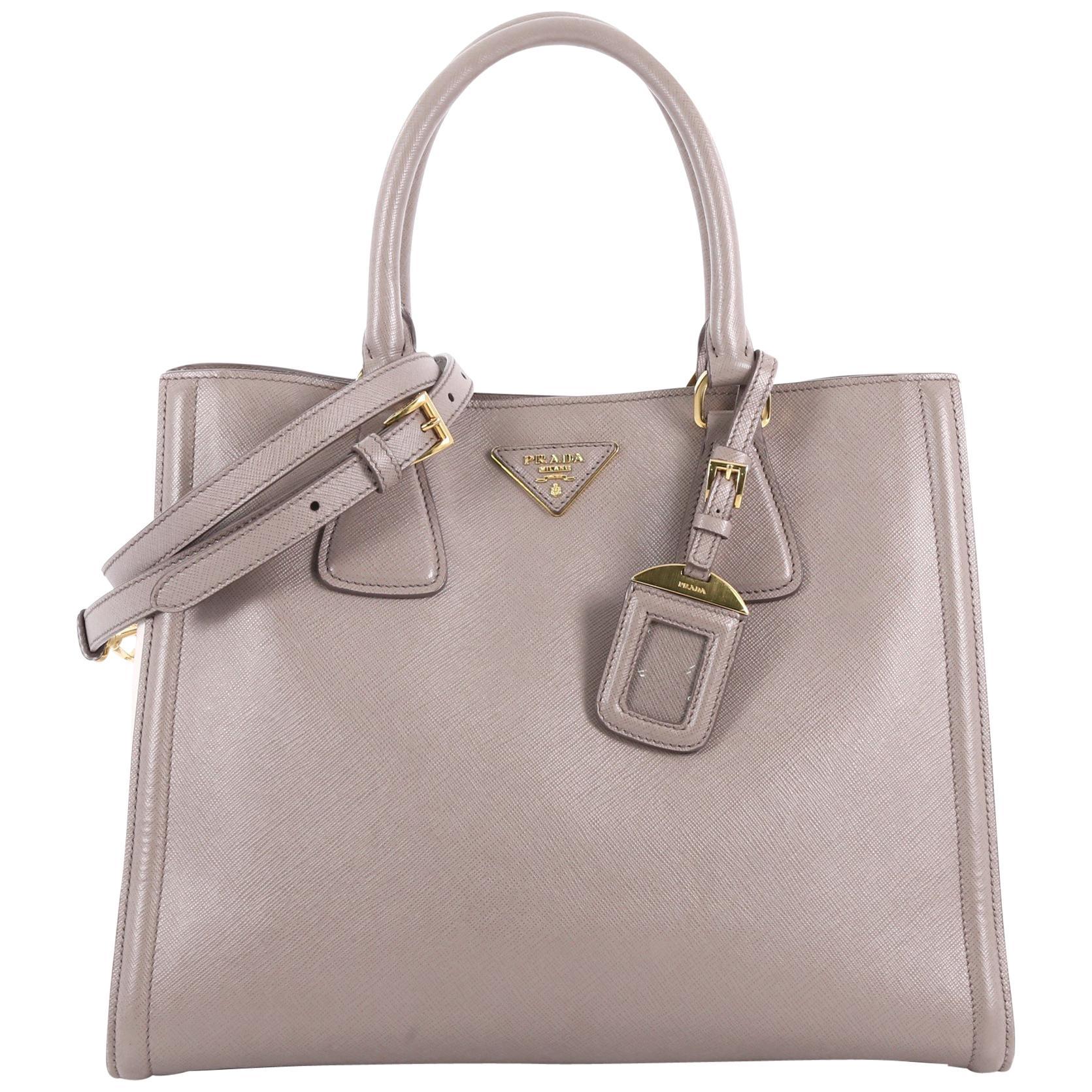 3d1c48b77b4b ebay prada handbag rose navy 1a4ec 7cca6