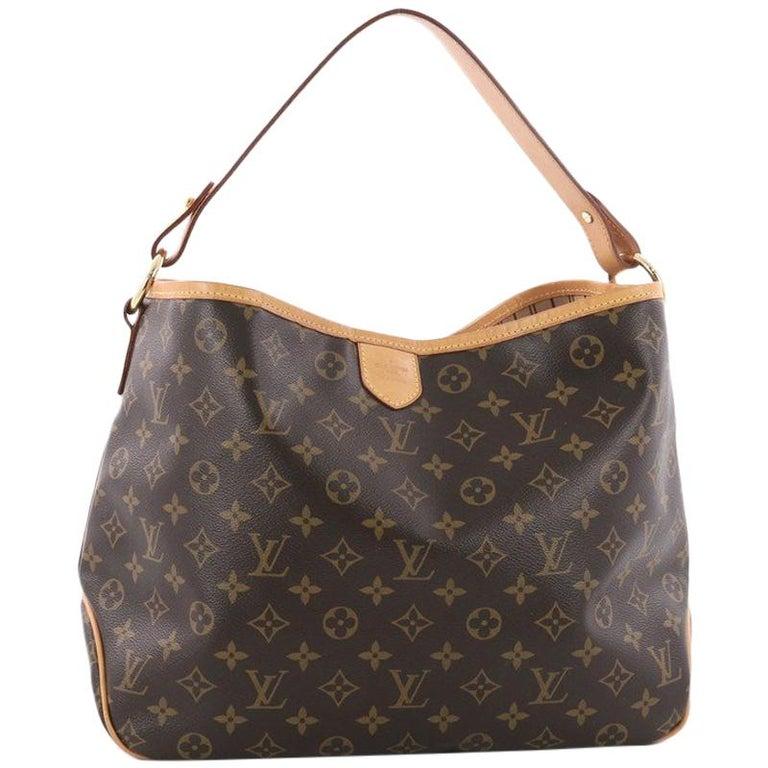 4704369835f5f Louis Vuitton Handtasche Monogram Canvas PM bei 1stdibs