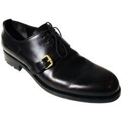 Mens Louis Vuitton Dress Shoes