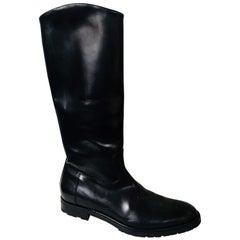 Mens Dolce & Gabbana Boots