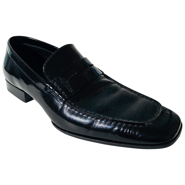 Mens Louis Vuitton Sandals
