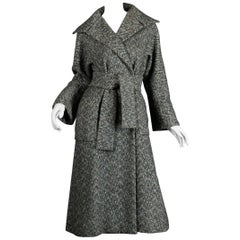 Pauline Trigère Clothing