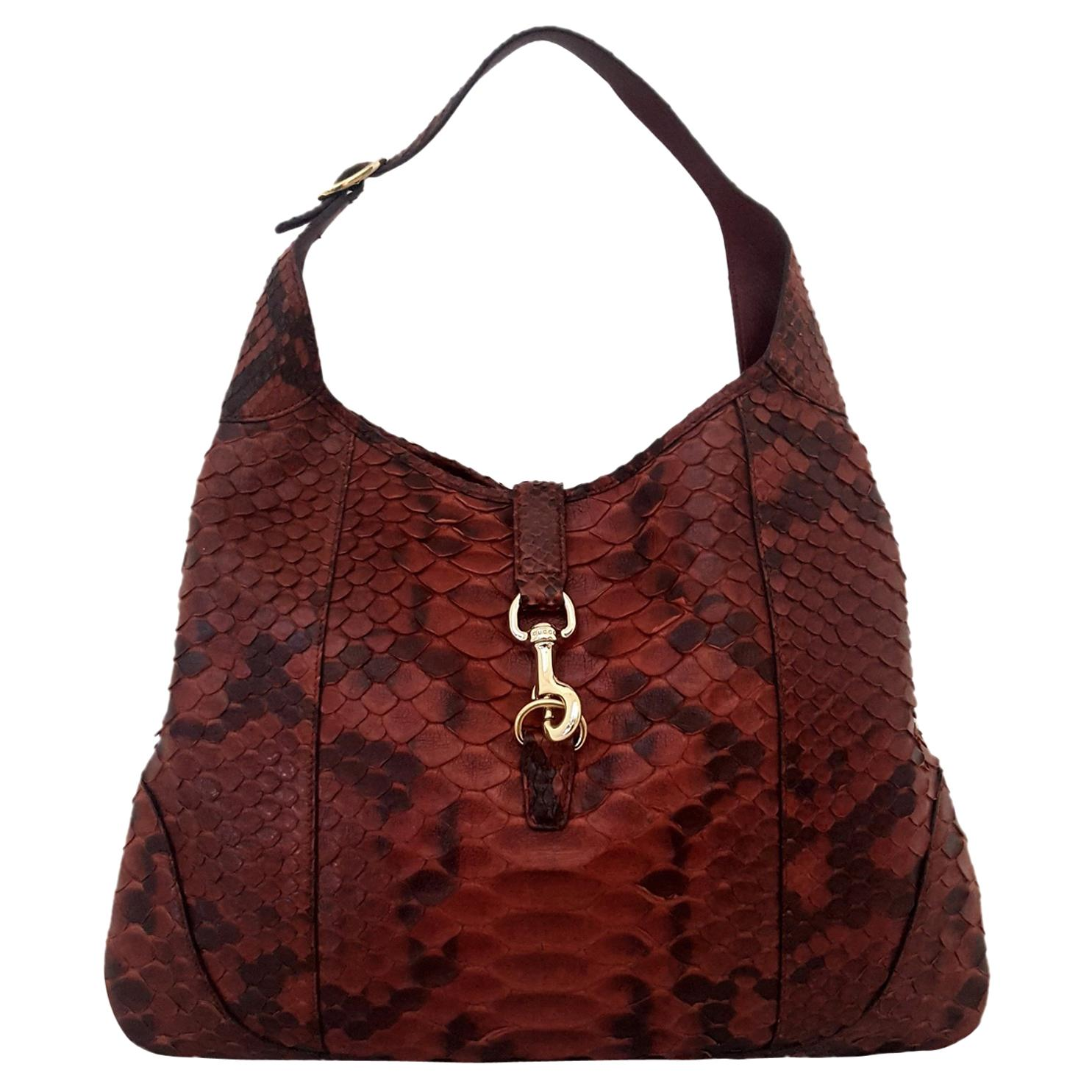 07cff7acd82e Classic Collections - Fashion Shoulder Bags - 1stdibs
