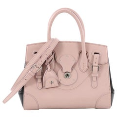 Ralph Lauren Tote Bags