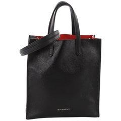 Givenchy Stargate Shopper Tote Leather Medium