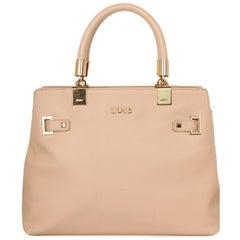Liu Jo Cross body bag Shopping Orizzontal Biscuit N67134E0027-61320